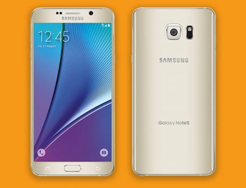 How to root Sprint Samsung Note 5 SM -N920P with latest version of android 7.0 Nougat