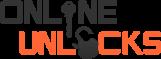 OnlineUnlocks Logo