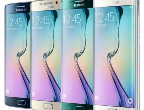 How to root Sprint Samsung S6 Edge G925P with latest version of android 6.0.1 Marshmallow