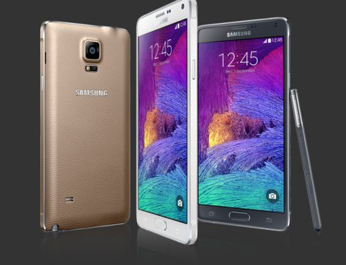 Root Sprint Samsung Note 4 N910P with latest version of android 6.0.1 Marshmallow
