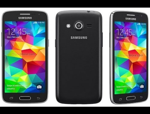 How to successfully insert the unlock codes on T-Mobile Galaxy Avant SM-G386T