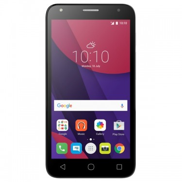 Alcatel Android All new models unlock code