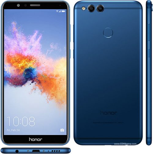 FRP reset / Google account remove for Huawei Android devices including new models like P9 P7 Honor Mate
