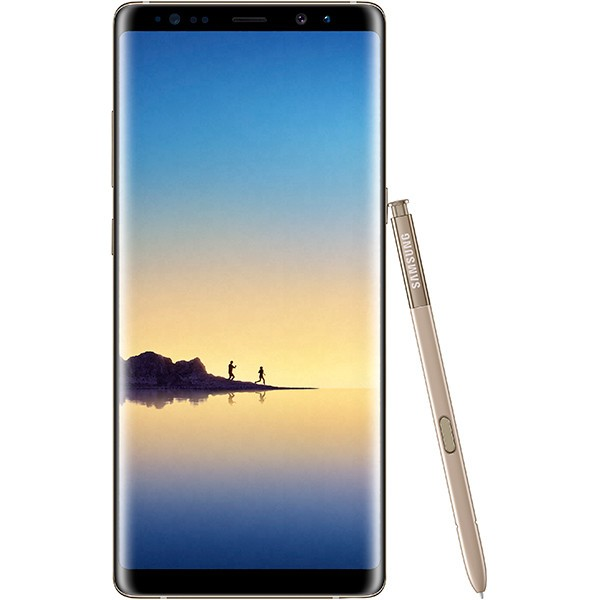 Google account remove / FRP reset for any samsung device including new  models like S10 S9 Note 8